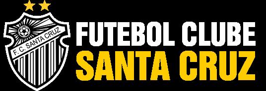 FC Santa Cruz